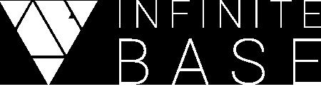 Infinite Base